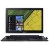 Acer Switch 3 SW312-31-P1DE NT.LDREU.002