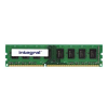 Integral 8GB DDR3-1600 DIMM CL11 R2 UNBUFFERED 1.35V