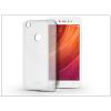 ROAR Xiaomi Redmi Note 5A/Note 5A Prime szilikon hátlap - Roar All Day Full 360 - transparent