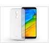 ROAR Xiaomi Redmi Note 5 szilikon hátlap - Roar All Day Full 360 - transparent