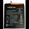 Nokia HE317 ( 6) kompatibilis akkumulátor 3000mAh Li-ion, OEM jellegű, csomagolás nélkül