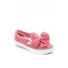 Pepe Jeans PLS30639 RENE BOW 232 SPICY RED