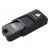 Corsair USB Flash Voyager Slider X1 256GB USB 3.