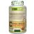 Herbioticum Herbioticum c-vitamin 1000mg + csipkebogyó 50mg 100 db