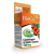 BioCo csipke c-vitamin retard 60 db