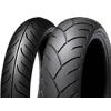 Dunlop D423 ( 200/55 R16 TL 77H hátsó kerék )