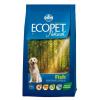 Farmina EcoPet Natural fish 14 kg
