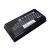 utángyártott Asus X50N-AP026c Laptop akkumulátor - 4400mAh