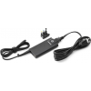 HP 65W Smart AC Adapter + USB (incl 3 tips)