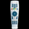 Home URC 22 Univerzális távirányító, 4 készülékhez