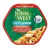 JOHN west saláta marokkói 220 g