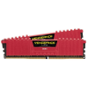 Corsair DDR4 16GB PC 3600 CL18 CORSAIR KIT (2x8GB) Vengeance LPX  CMK16GX4M2B3600C18R