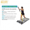 Pro board complete fitness package