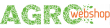 Öntözéstechnikai alkatrészek webáruház