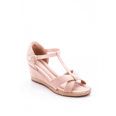 Piccadilly comfort PI408117-PV1718 MF NUD