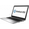 "HP EliteBook 850 G4 | Core i5-7200U 2,5|4GB|0GB SSD|500GB HDD|15,6"" HD
