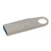 """Kingston Pendrive, 16GB, USB 3.0, 100/15 MB/sec, fém ház, KINGSTON \""""DataTraveler SE9 G2\"""""""