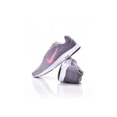 Nike Womens Nike Downshifter 8 [méret: 40]