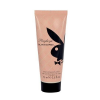 Playboy - Play It Lovely (250ml) - Testápoló