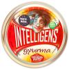 ismeretlen Intelligens gyurma - Feketemágia