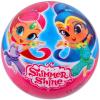 STAR Shimmer és Shine: gumilabda - 23 cm