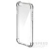 4smarts Ibiza Nokia 3  hátlap tok, átlátszó
