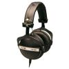 Superlux HD 660 zárt dinamikus fejhallgató