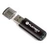 Platinet Pendrive 16GB, X-Depo 2.0 Fekete