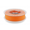 FILLAMENT Filament FILLAMENTUM / PLA / ORANGE 2008 / 1,75 mm / 0,75 kg.