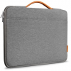 INATECK Microsoft Surface Pro Case Protection Grey