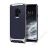 Spigen SGP Neo Hybrid Samsung Galaxy S9+ Arctic Silver hátlap tok