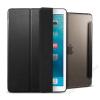 """Spigen SGP Smart Fold Apple iPad 9.7"""" (2017) hátlap tok"""