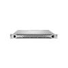 HP ProLiant DL20 G9 rack szerver