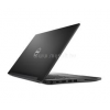 "Dell Latitude 7490 | Core i7-8650U 1,9|32GB|1000GB SSD|0GB HDD|14"" FULL HD