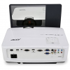 Acer Projector Acer U5320W (WXGA) 3000lm, 13.000:1 (incl. Wall-mount)