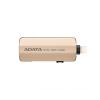 ADATA Pendrive 64GB Adata i-Memory AI720 USB3.1 arany