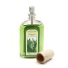 Santoro Spray Gyöngyvirág- Lakásillatosító -