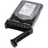 Dell 4TB 7.2K RPM SATA 6GBPS 3.5IN