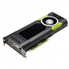 HP NVIDIA Graphics PLUS Quadro M5000