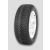 Continental TS 800 125/80 R13 65Q téli gumiabroncs