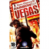 Ubisoft Tom Clancy Rainbow Six Vegas - Xbox One digitális