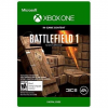 Electronic Arts Battlefield 1: Battlepack X 10 - Xbox One DIGITAL