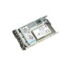 """DELL SRV DELLEMC szerver HDD - 2.5"""" 600GB SAS 10000rpm 12Gbps, 3.5"""" Hot-plug kerettel [ R23/R33/R43/R53/R73/T33/T43/T63 ] /003/."""