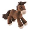 NICI : Starfinder négy lábon álló ló plüssfigura - 25 cm