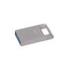 Kingston Pendrive 16GB, DT Micro USB 3.1 Gen 1 (USB 3.0), fém