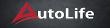 autolife.hu
