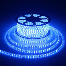 60 LED-es, vízálló LED szalag világítás