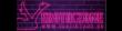 Erotikus szaküzlet és erotikus webáruház