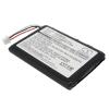 616-0183 akkumulátor