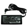 624502-001 19V 30W netbook töltő (adapter) utánygyártott tápegység
